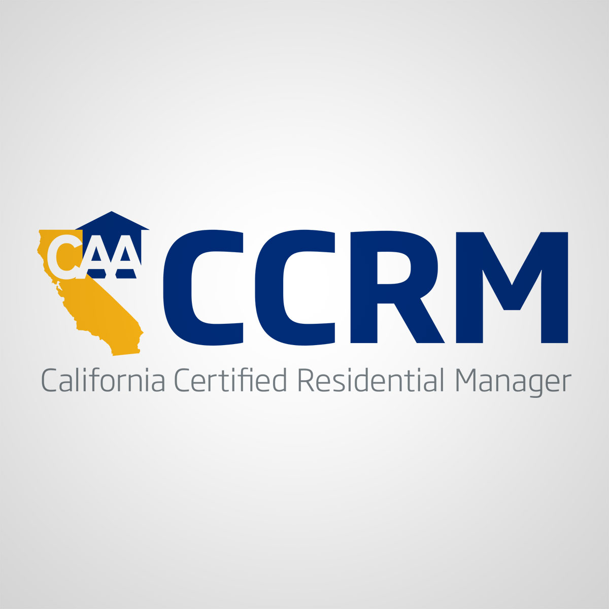 CCRM Summer Series